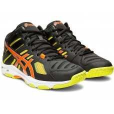 Волейбольные кроссовки ASICS GEL-BEYOND 5 MT B600N-001