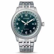 Часы наручные Citizen BM7480-81L