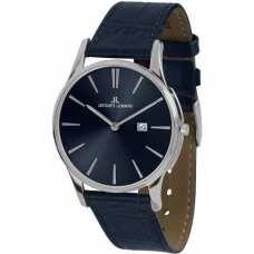 Часы наручные Jacques Lemans 1-1936C