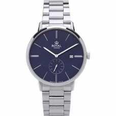 Часы наручные Royal London 41407-08