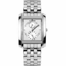 Часы наручные Jacques Lemans 1-1394E