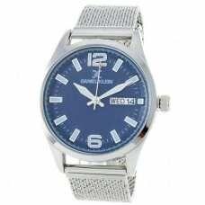 Часы наручные Daniel Klein DK12111-3