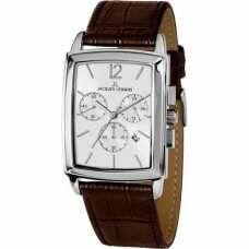 Часы наручные Jacques Lemans 1-1906B