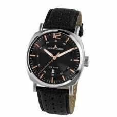 Часы наручные Jacques Lemans 1-1943A