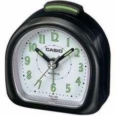 Часы настольные Casio TQ-148-1EF
