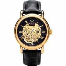 Часы наручные Royal London 41475-04