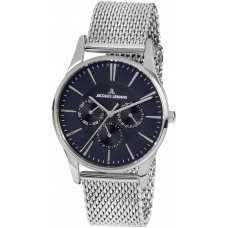 Часы JACQUES LEMANS 1-1951G