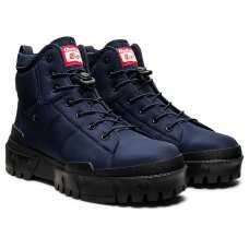 Оригинальные кроссовки ASICS OT HMR PEAK G-TX 1183A809-002