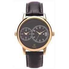 Часы наручные Royal London 40134-05