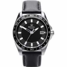 Часы наручные Royal London 41474-01