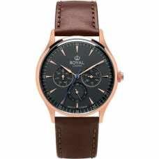 Часы наручные Royal London 41409-05