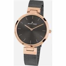 Часы наручные Jacques Lemans 1-2110J