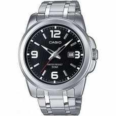 Часы наручные Casio MTP-1314D-1AVEF