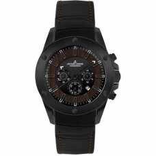 Часы наручные Jacques Lemans 1-1690B