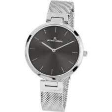 Часы наручные Jacques Lemans 1-2110A