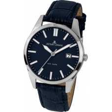 Часы JACQUES LEMANS 1-2002F