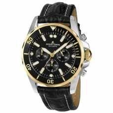 Часы наручные Jacques Lemans 1-1907ZD