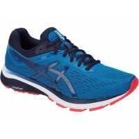 Кроссовки для бега ASICS GT-1000 7 1011A042-400