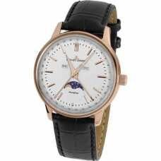 Часы наручные Jacques Lemans N-214B