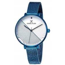 Часы DANIEL KLEIN DK11814-6