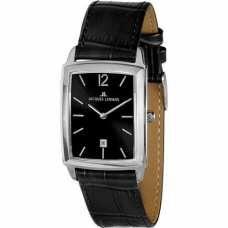 Часы наручные Jacques Lemans 1-1904A