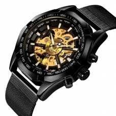 Мужские часы Orkina Good