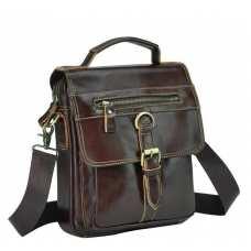 Мессенджер Tiding Bag M38-5029DB