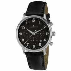 Часы наручные Jacques Lemans N-209ZI