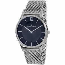 Часы наручные Jacques Lemans 1-1944H