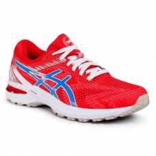 Женские кроссовки для бега ASICS GT-2000 8 1012A656-600