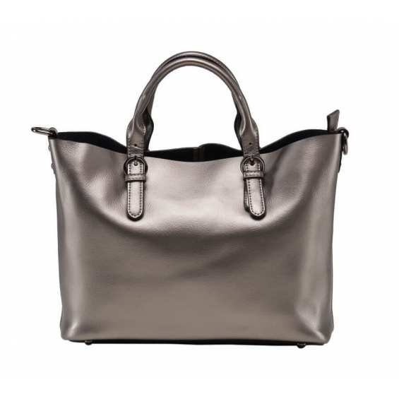 Женская сумка Grays GR3-8683GM