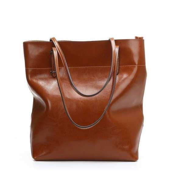 Женская сумка Grays GR-8098LB