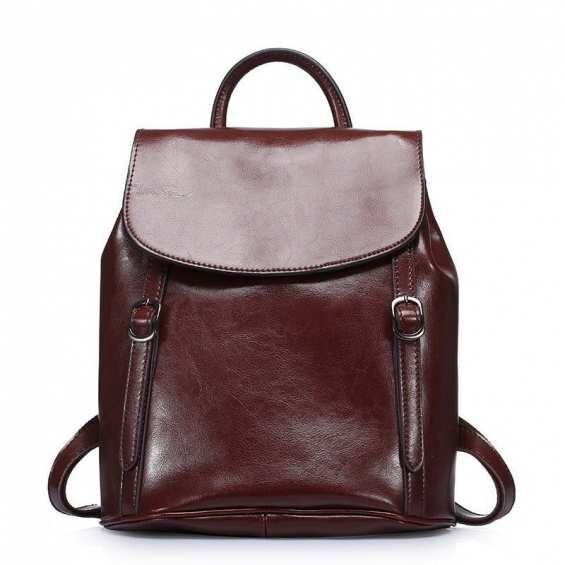 Женский рюкзак Grays GR-8158B