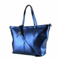 Женская сумка Grays GR3-8687BLM