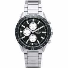 Часы наручные Royal London 41411-04