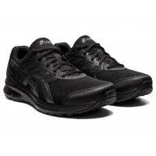 Мужские кроссовки для бега  ASICS JOLT 3 1011B034-002