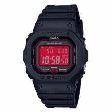 Часы наручные Casio GW-B5600AR-1ER
