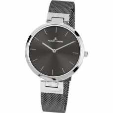 Часы наручные Jacques Lemans 1-2110F