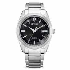Часы наручные Citizen AW1640-83E