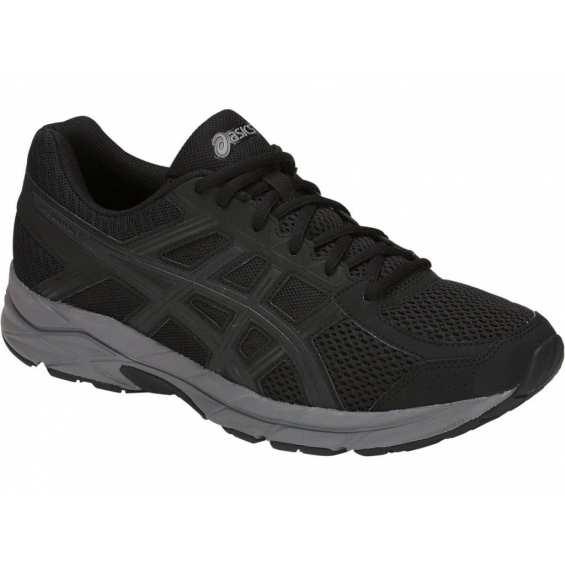 Беговые кроссовки ASICS GEL-CONTEND 4 T715N-002