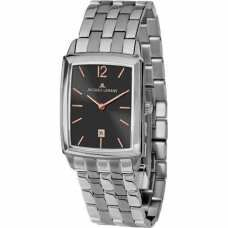 Часы наручные Jacques Lemans 1-1904G