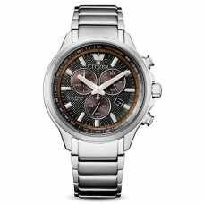 Часы наручные Citizen AT2470-85H