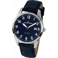 Часы JACQUES LEMANS 1-2002C