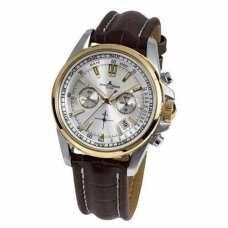 Часы наручные Jacques Lemans 1-1117.1DN