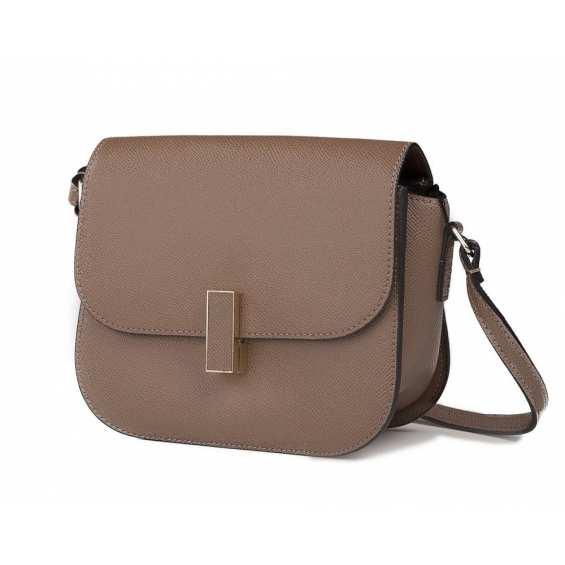 Женская сумка L.D L91012