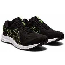 Мужские кроссовки для бега ASICS GEL-CONTEND 7 1011B040-003