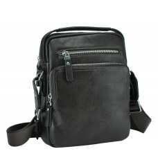 Мессенджер Tiding Bag NM17-0097-2C