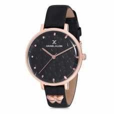 Часы наручные Daniel Klein DK12184-3