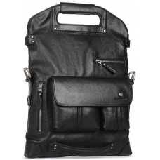 Сумка-рюкзак Blamont P5892211