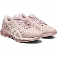 Женские кроссовки для бега ASICS GEL-QUANTUM 360 5 1022A163-700